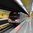 فساد اداری در استخدام های متروی تهران