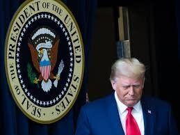احتمال محاکمه ترامپ به جرم ترور شهید سلیمانی