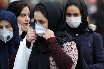 آخرین آمار رسمی کرونا در ایران؛ فوتیها مجدداً 3رقمی شد/ افزایش مبتلایان روزانه