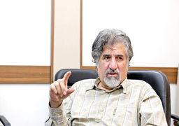 شش بازیگر اصلی بازی تغییر رژیم ایران در آمریکا/ افزایش احتمال وقوع جنگ غیربرنامهریزی شده میان ایران وآمریکا