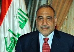 موضع نخستوزیر جدید عراق در قبال ایران و آمریکا