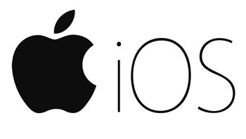 اپل نقص امنیتی iOS را تایید کرد