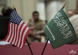 چالش جدید در روابط آمریکا-سعودی؛ خاشقجی2 در راه است؟