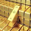 قیمت طلا امروز دوشنبه 18 /01/ 99 |  افزایش بیش از یک درصدی قیمت طلای جهانی  + جدول
