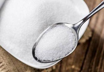 کنترل واردات شکر کلید خورد