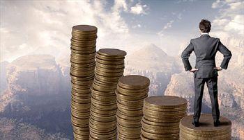 بیزنس اینسایدر معرفی کرد؛ 10 ثروتمند برتر خاورمیانه +عکس