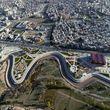 افتتاح و کلنگ زنی ۴۴ هزار میلیارد ریال طرح در منطقه آزاد ماکو