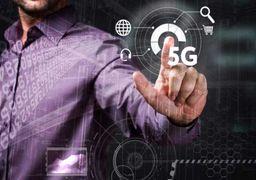 تلاش چین برای محقق کردن اینترنت 6G !