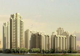 متوسط قیمت مسکن در تهران به 7 میلیون تومان رسید/ واحدهای کوچک بیشتر معامله میشود