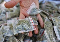 بررسی تاثیر نوسانات ارز بر قیمت موارد مخدر؛ افزایش 40 درصدی قیمت شیشه در پایتخت/ ثبات قیمت تریاک
