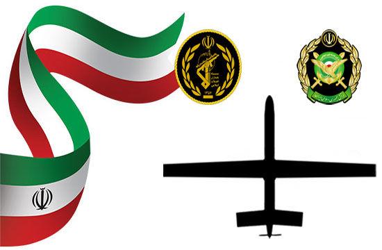 مهاجم ۹۲؛ پرنده تاکتیکی نیروهای مسلح ایران در آب، خاک و آسمان+ تصاویر