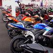 قیمت موتور سیکلت همچنان افزایشی
