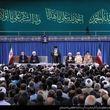 رهبر انقلاب به سعودیها: از مسیر نادرستی که در پیش گرفتهاید توبه کنید