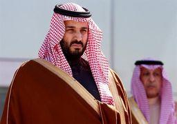 سیانان: چرا باید از عربستان ترسید؟