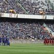 قدیمیترین وعده فوتبال ایران کی محقق میشود؟