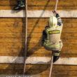 گزارش تصویری مراسم روز آتشنشان