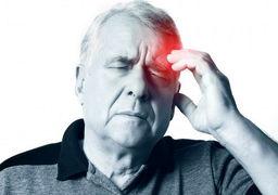 هشدار نسبت به افزایش سکته مغزی در دوران کرونا