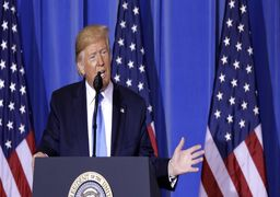تحلیل سوزان مالونی از گزینههای ترامپ برای مواجهه با ایران