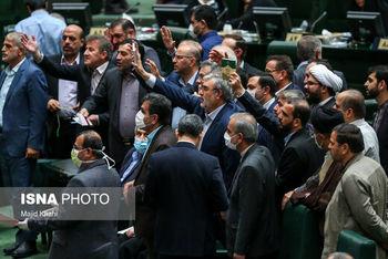 عواملی که سبب تذکر رهبری به مجلس شد به روایت جمهوری اسلامی