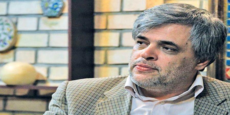 واکنش مهاجری به مخالفت سردار محمد با پیوستن ایران به FATF