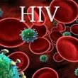 معمای بزرگ سیل در لرستان وخوزستان؛ گم شدن 2000 مبتلا به ایدز