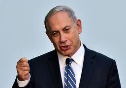 نتانیاهو رکورد زد
