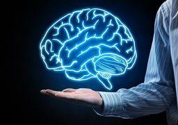۵ عادت آسیب زننده به مغز