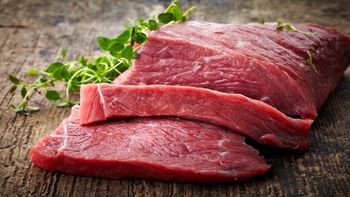 معرفی دلیل اصلی گران شدن این روزهای قیمت گوشت قرمز دربازار