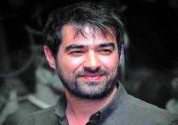 حمله تند «شهاب حسینی» به «مسعود کیمیایی» +فیلم