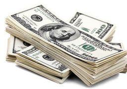 قیمت دلار و نرخ ارز امروز جمعه 11 خرداد + جدول