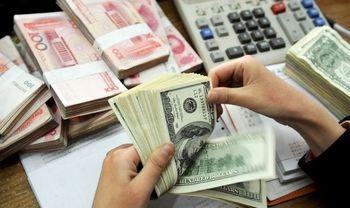 بانکها از افزایش نرخ ارز سود میبرند؟