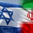 درخواست وزیرجنگ اسرائیل برعلیه ایران