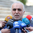 جزییات دو میلیارد دلار پول بلوکه شده ایران در امریکا