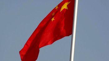 احتمال تبدیل یوآن چین به ارز دیجیتال