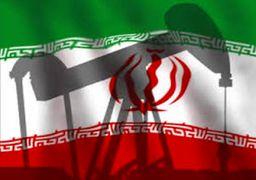 تحریمهای جدید آمریکا، بر صنعت نفت ایران تاثیر دارد؟