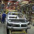 اشتغالزایی صنعت خودرو باید افزایش یابد