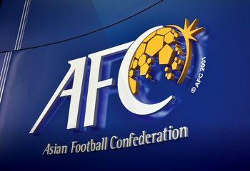 ورود AFC به احتمال تبانی در هفته پایانی انتخابی جام جهانی در آسیا