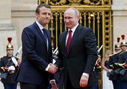 آیا روسیه و اروپا بر سر برجام به نفع ایران متحد می شوند؟