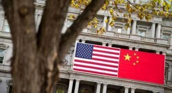 استراتژی مناسب ایران در دعوای اقتصادی چین و آمریکا چیست؟