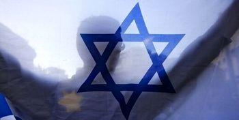 اقدام عجیب اسرائیل علیه مسیحیان انجیلی