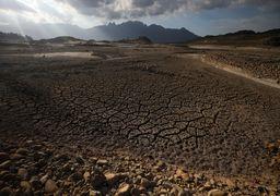 ایران بیآب بعد از آفریقای بیآب در راه است!/آب هست؟ ولی هنوز کم است