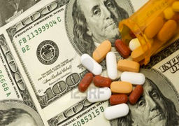 معضل اصلی واردات دارو چیست؟
