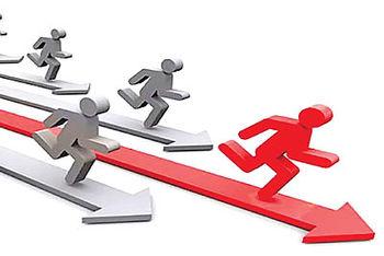 سه تاکتیک «برندهای مهاجم» برای ماندگاری در بازار