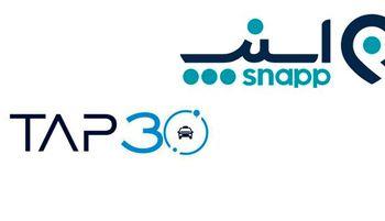 تاکید سازمان حمل و نقل شهری کرج بر ساماندهی اسنپ و تپسی
