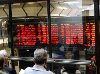 پیش بینی بورس هفته | چرا تحلیلگران بازار می گویند شاخص صعودی است