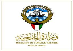 اخراج سفیر ایران از کویت تکذیب شد