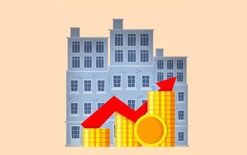 گران ترین معامله مسکن در پایتخت