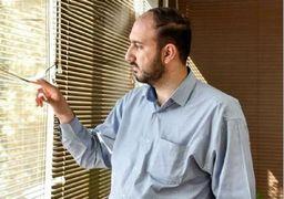 ماجرای برکناری علی فروغی مدیر شبکه 3 چیست؟