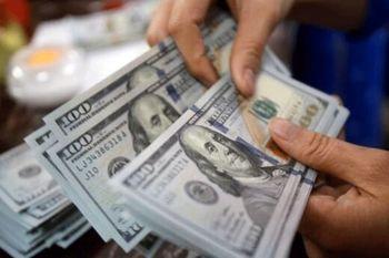 قیمت ارز مسافرتی امروز دوشنبه ۲۰ آبان چقدر است؟