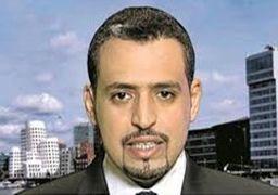 شاهزاده سعودی منتقد، خواستار انتقال قدرت و قیام مردمی شد